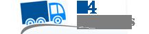 S4 Logistics
